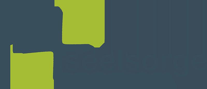 logo_cityseelsorge